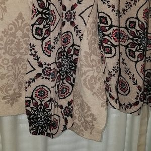 Old Navy Sweaters - Set of 2 Old Navy sweaters size xl